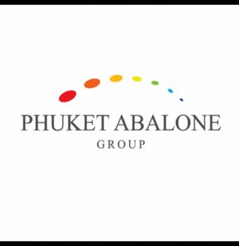 Phuket Abalone Farm Co., Ltd.
