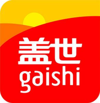 Dalian Gaishi Health Food Co., Ltd.