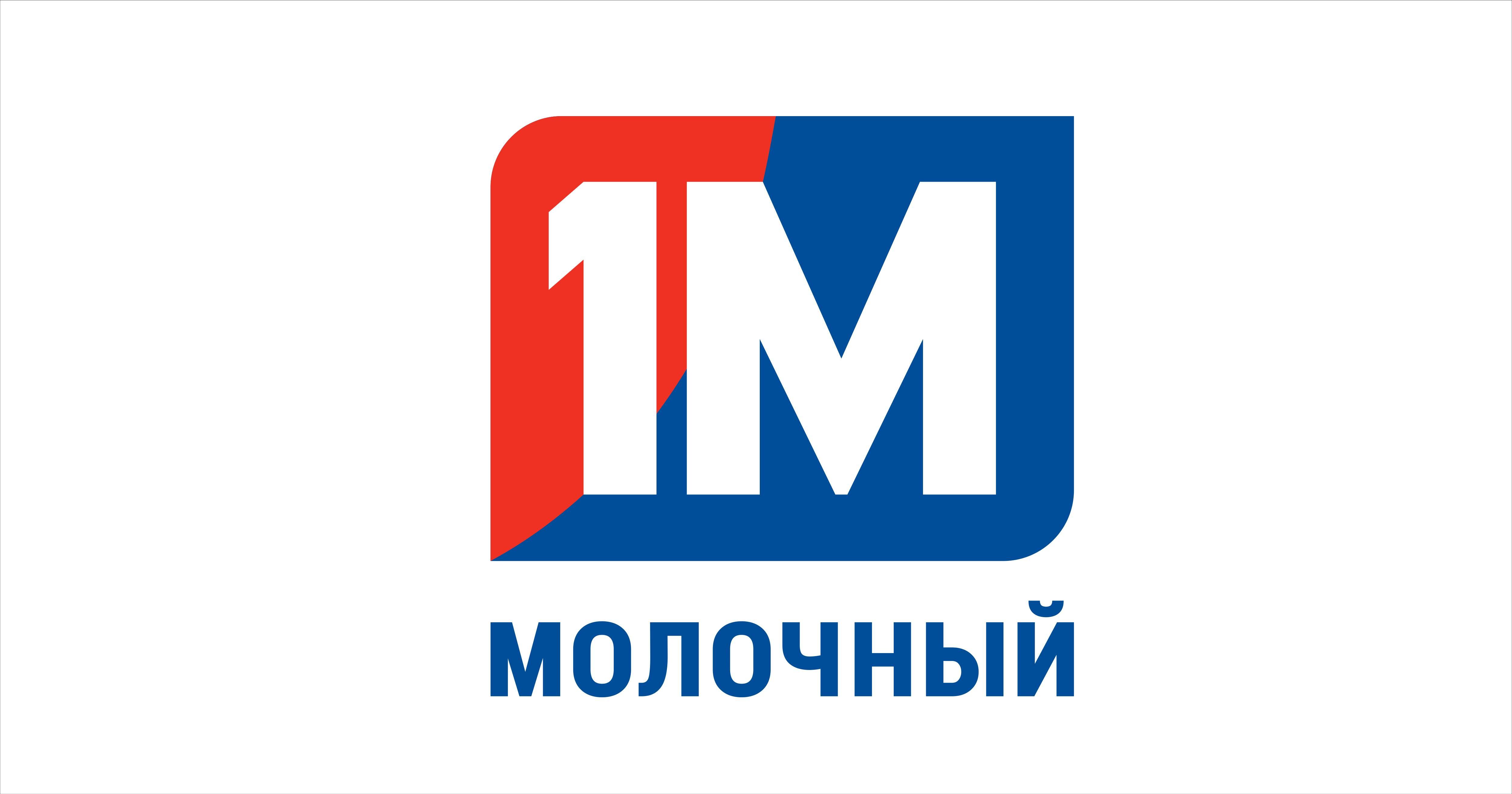 OJSC Minsk Dairy plant No.1