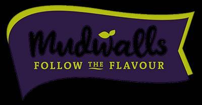 Mudwalls Farm Limited