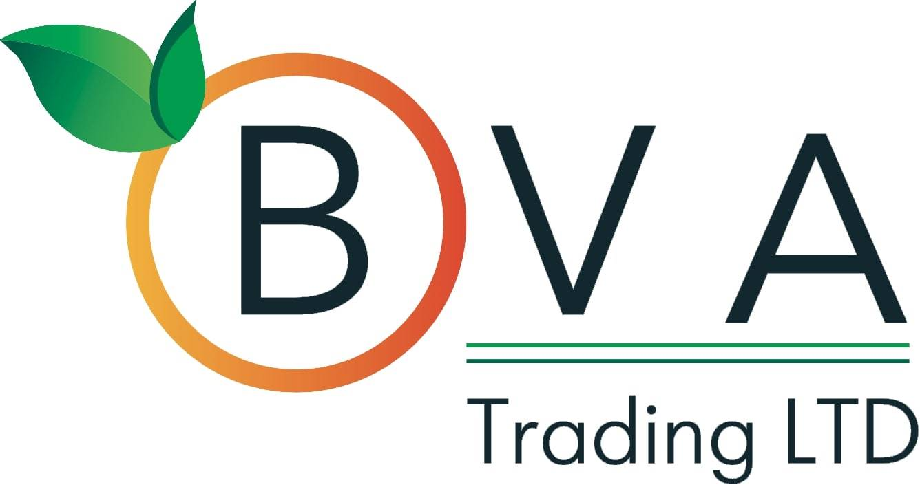 BVA Trading LTD