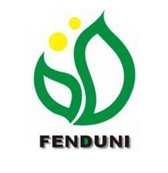 Jining Fenduni Foodstuff Co., Ltd.