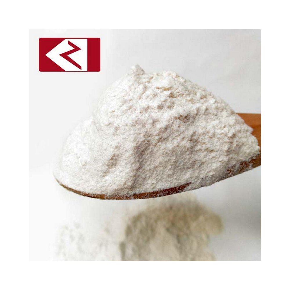 Carrageenan powder as Food Additive