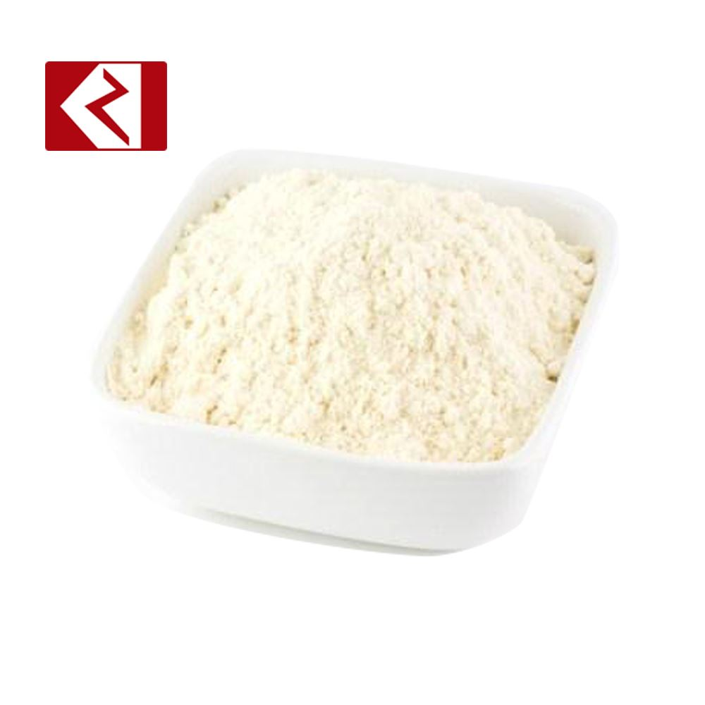 High Quality Iota Carrageenan for Thickener
