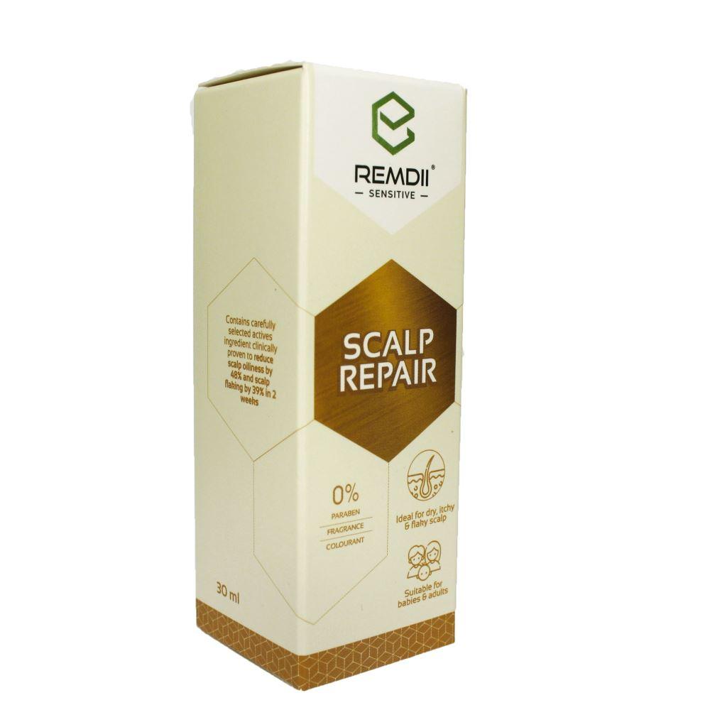 Scalp Repair (30ml)