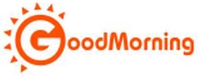 >Goodmorning Bio Industries Sdn Bhd