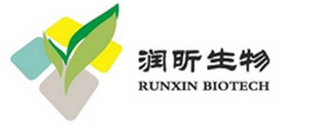 >Shandong Runxin Biotechnology Co., Ltd.