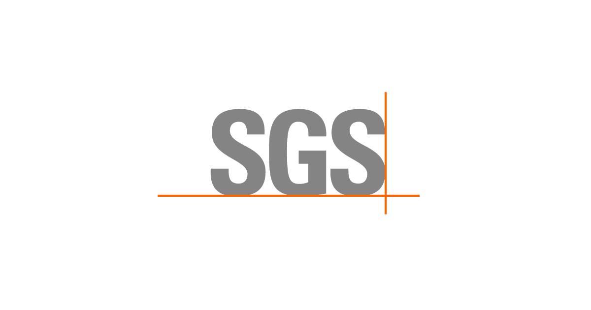 SGS S.A.