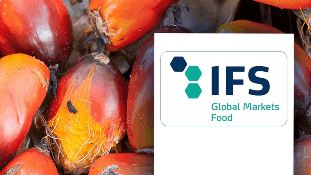 IFS Global Markets Certification
