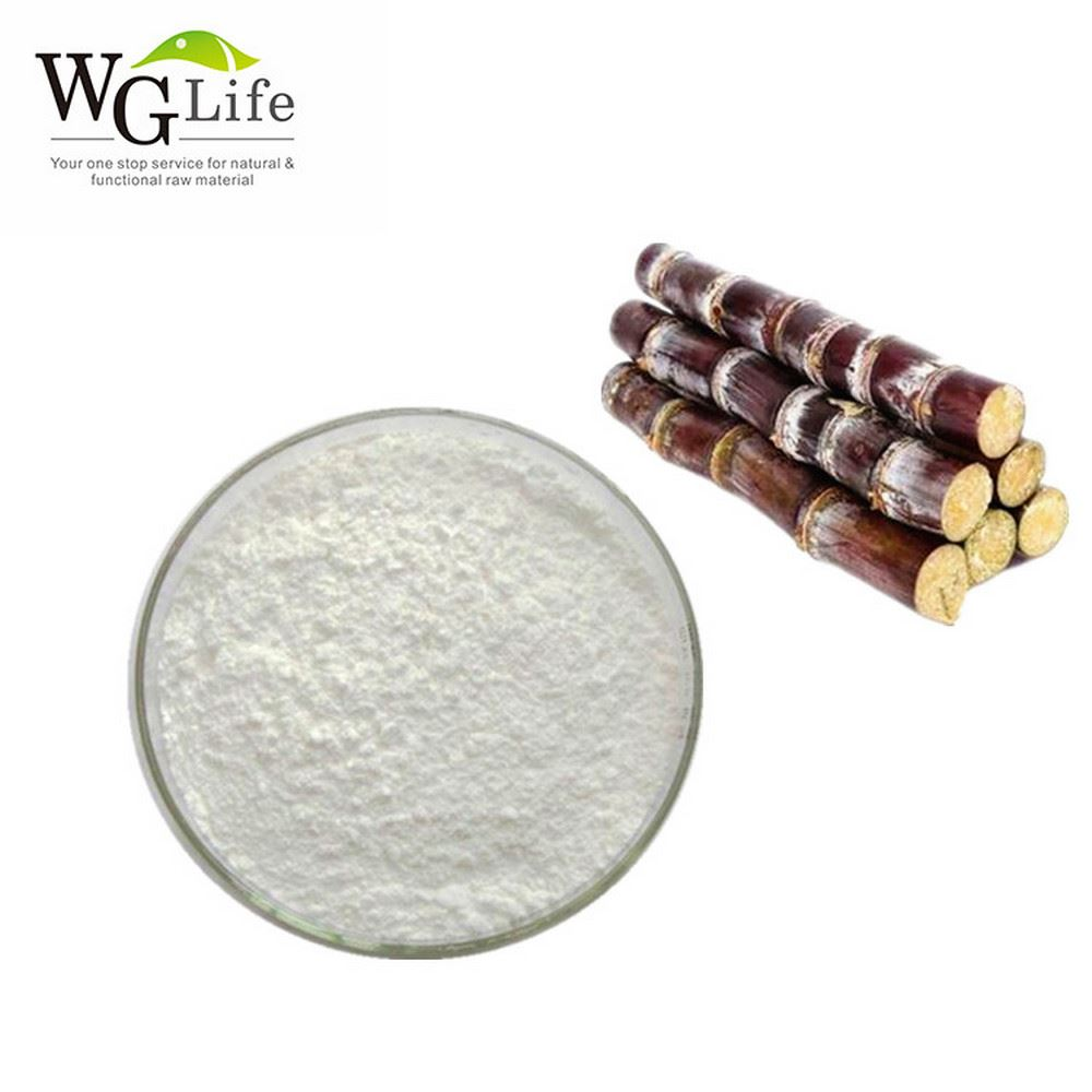 Sugar cane juice molasses bagasse Extract powder from cuban cuba sugar cane