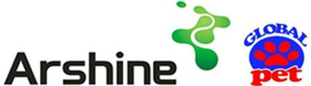 >Arshine Pharmaceutical Co., Limited