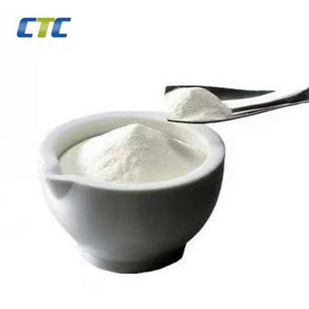 Food ingredient Pulullan thickening agent CAS: 9057-02-7