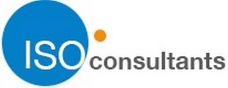 ISO Consultant Singapore
