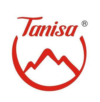 TANISA CO., LTD