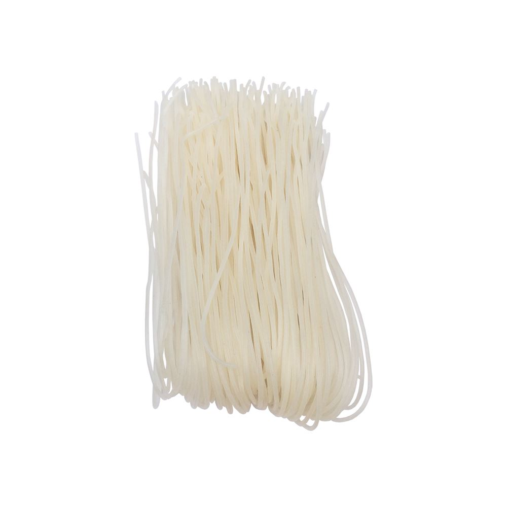 Great Quality Rice Noodle Vermicelli