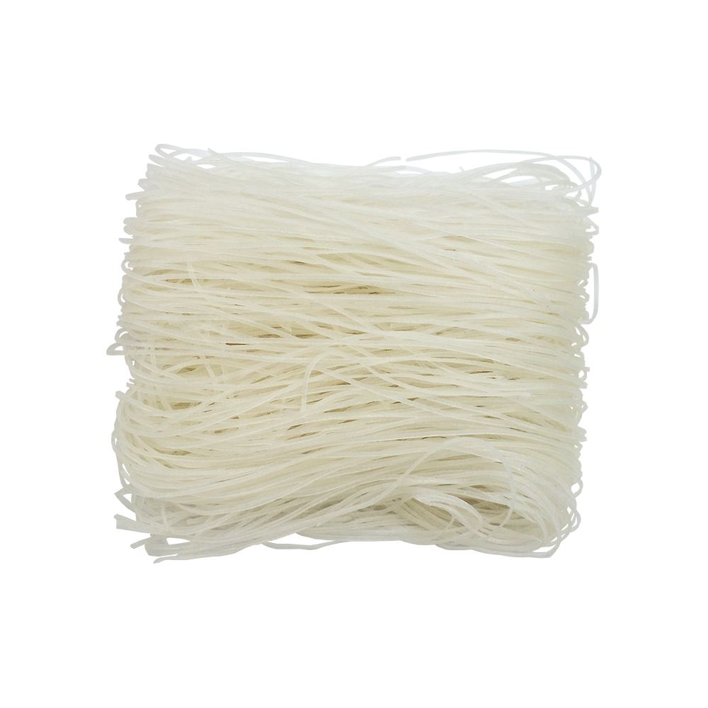 High Quality Fresh Vermicelli Noodles In Bulk