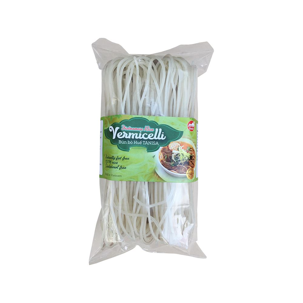 Vermicelli Noodles Bulk OEM