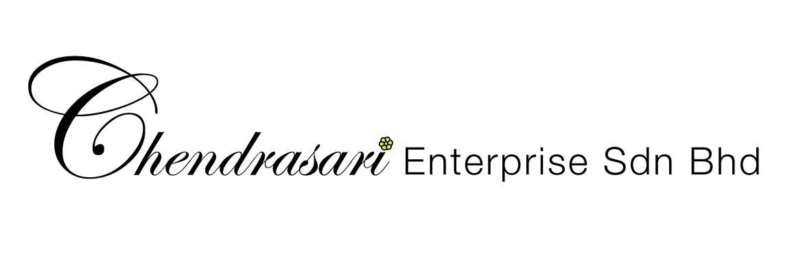 Chendrasari Enterprise Sdn Bhd