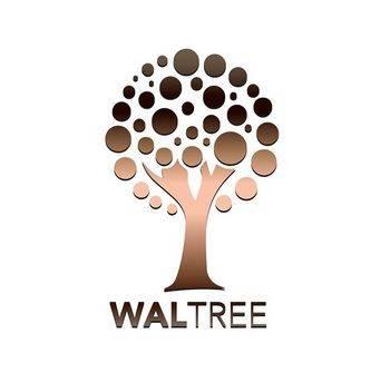 >Waltree Industries (M) Sdn Bhd