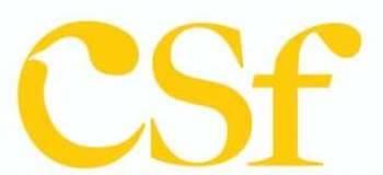 CSF Food Industries Sdn Bhd