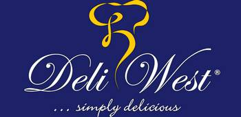Delicious Western Sdn Bhd