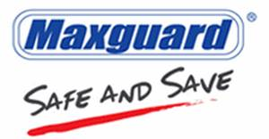 Maxguard Switchgear Sdn Bhd
