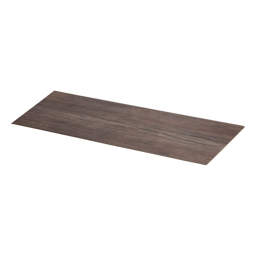 Solid Timber Strip Flooring on Cement Screed | Timber flooring Malaysia