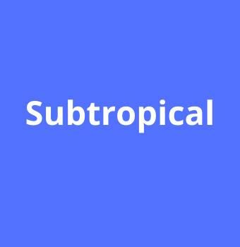 Subtropical Food Industries Sdn. Bhd.