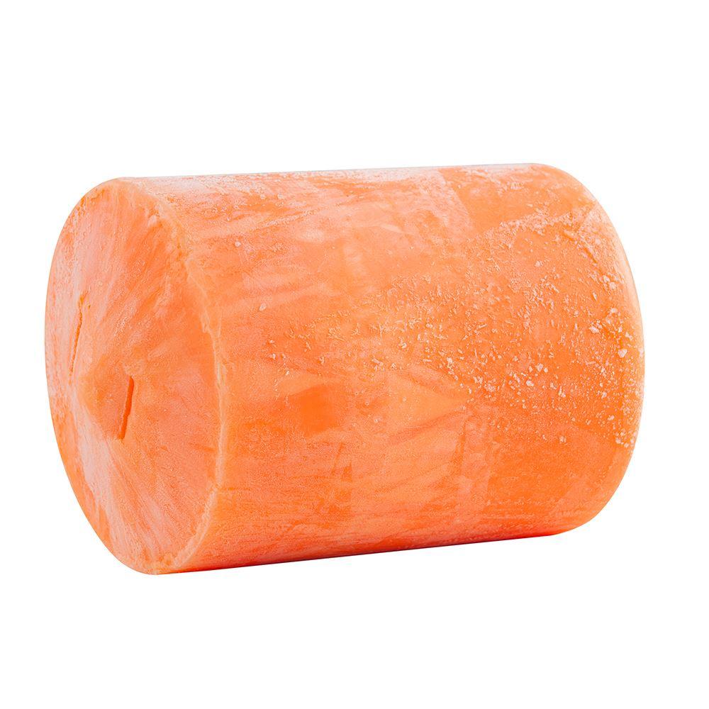 Papaya Snow Ice