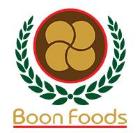 Boon Foods