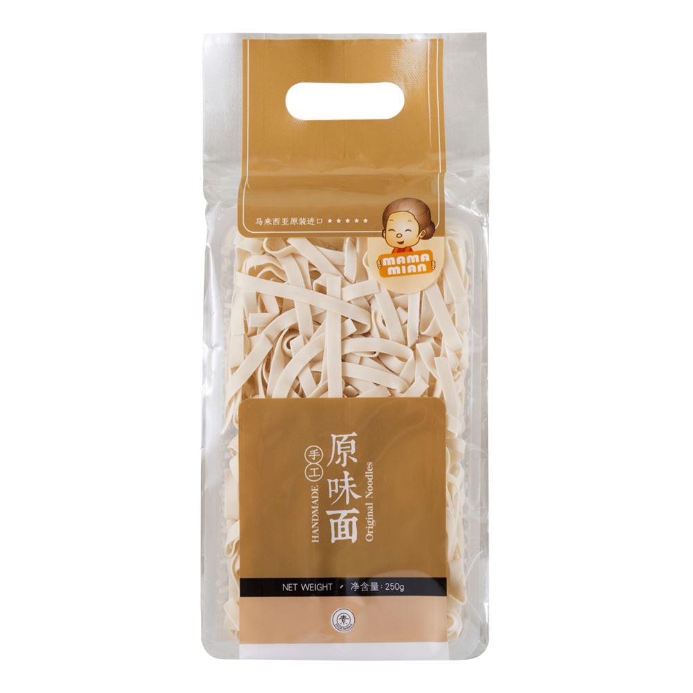 Mama Mian Original Noodles