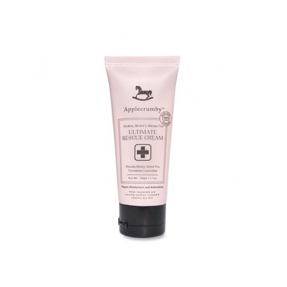 Applecrumby™ Ultimate Rescue Cream (50gm / 1.7oz)