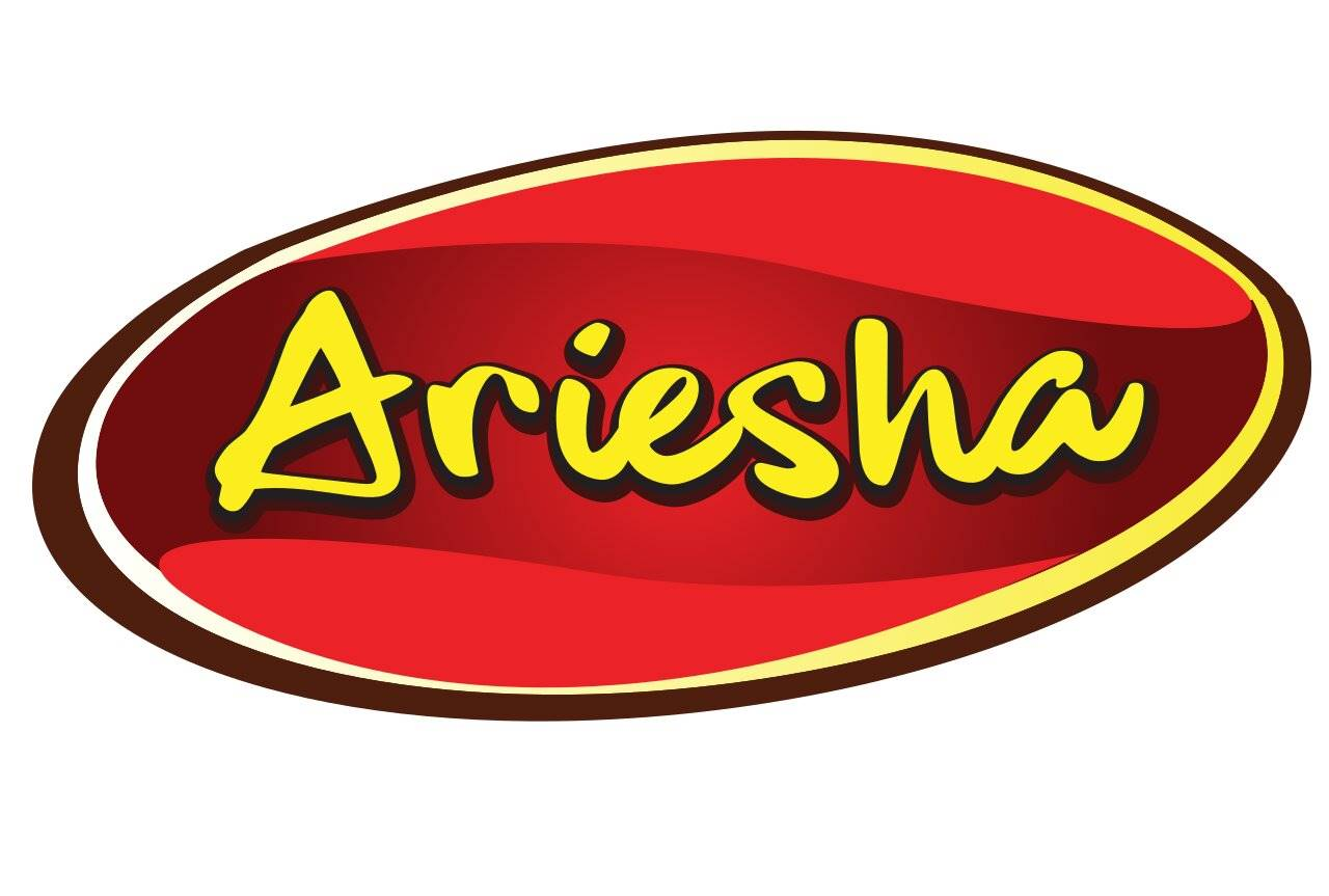 Jajan Ariesha Food Enterprise