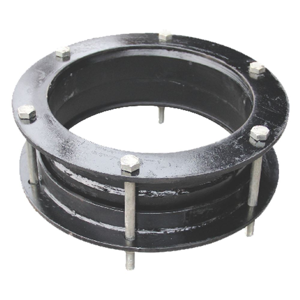 Mechanical Coupling Joint