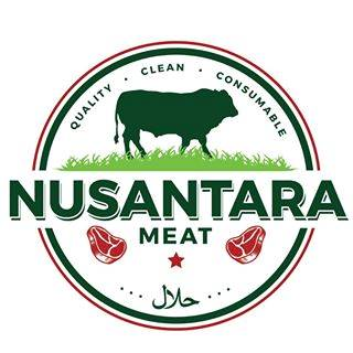 >Nusantara Meat Berhad