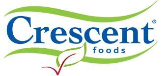 Cresent Foods