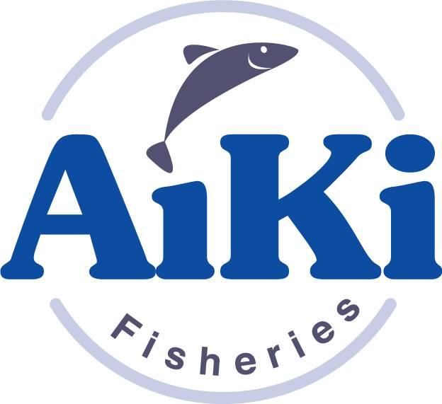 >Aiki Century Sdn Bhd