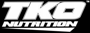 TKO Nutrition Sdn Bhd