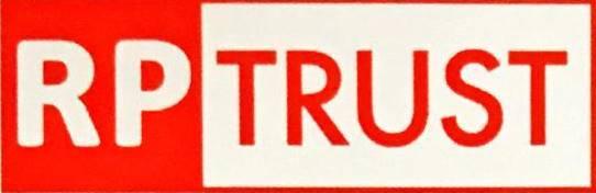 RP Trust Inc