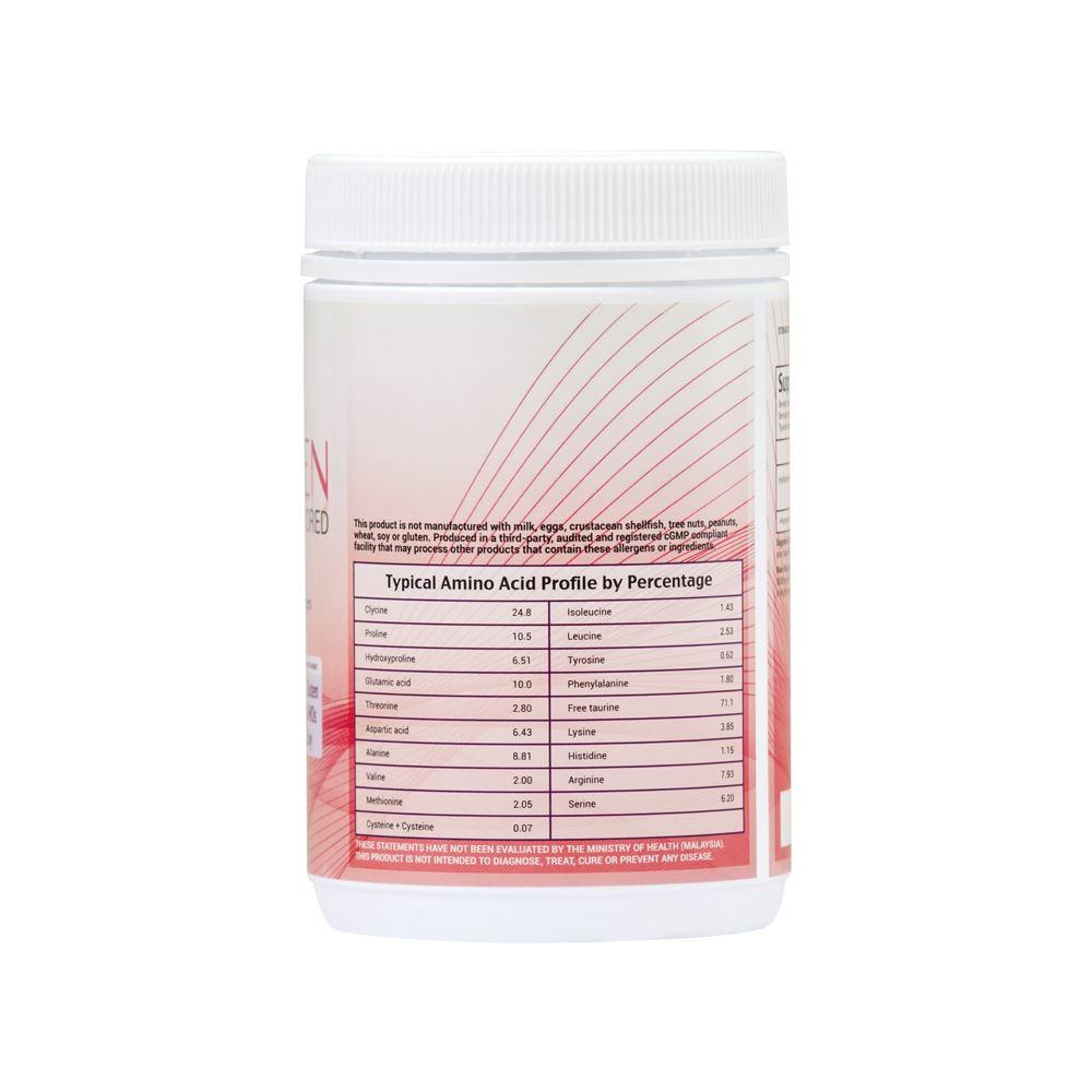 Vital Collagen