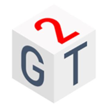 >GTrade Technology Sdn Bhd