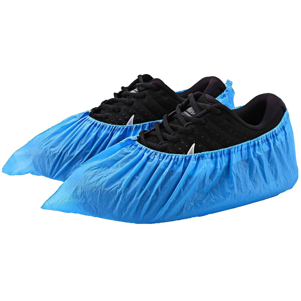 Medical Protection Shoes Cover