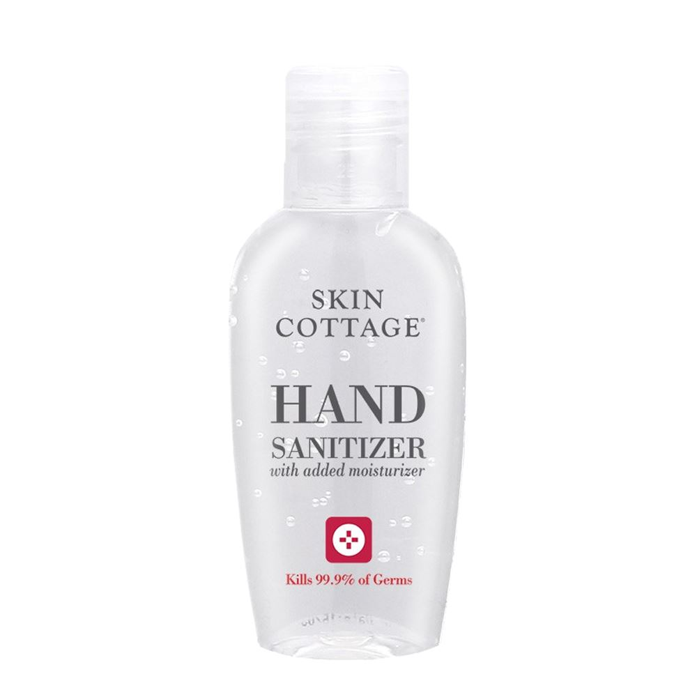 Skin Cottage Hand Sanitizer 50ml
