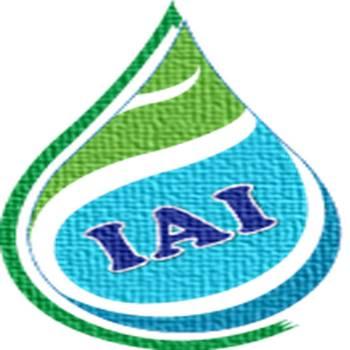 >Imani Agro Industries Sdn Bhd