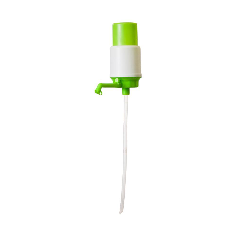 Hand-pump Dispenser