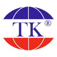 >TK Water Solutions Sdn Bhd
