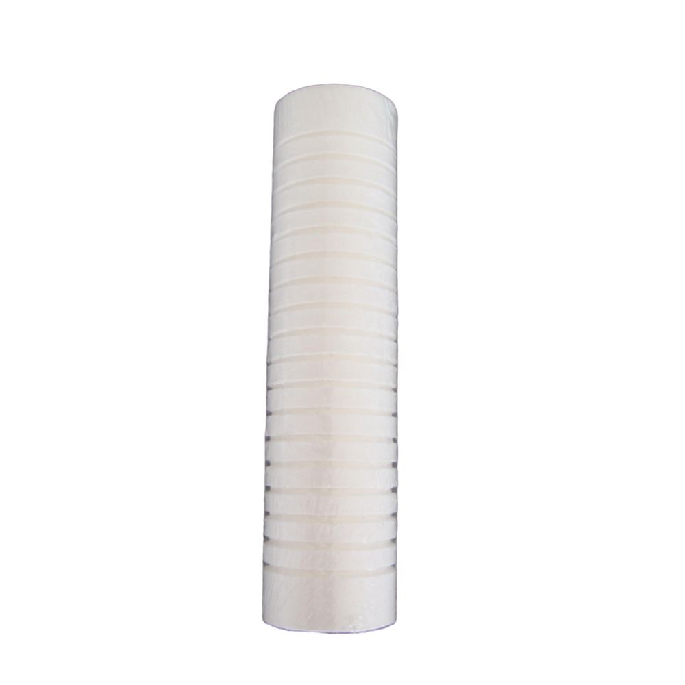 Sysflo Polywynd Classic Series String Wound Filter Cartridge