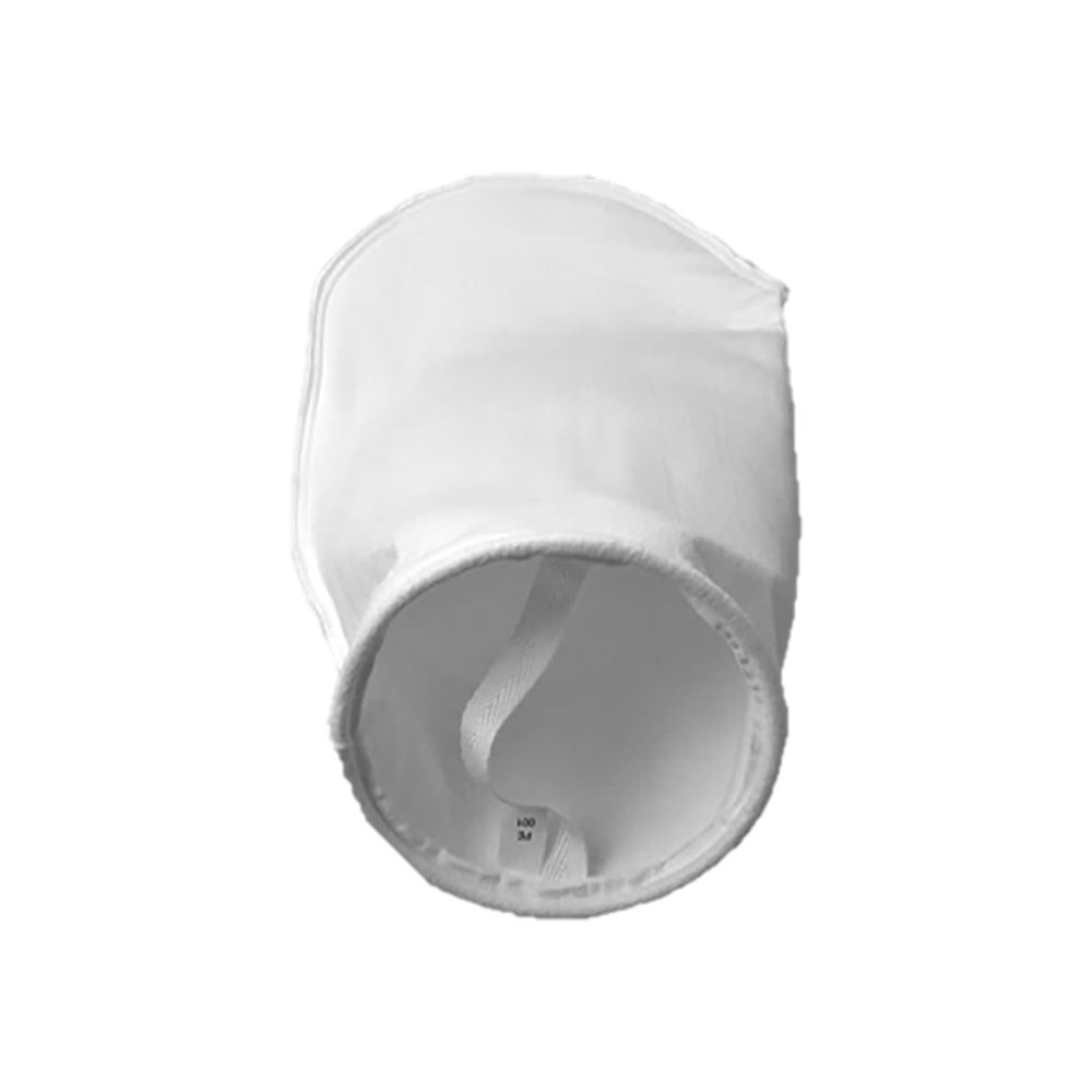 SYSFLO ProFLO Series Needle Felt Bag Filter
