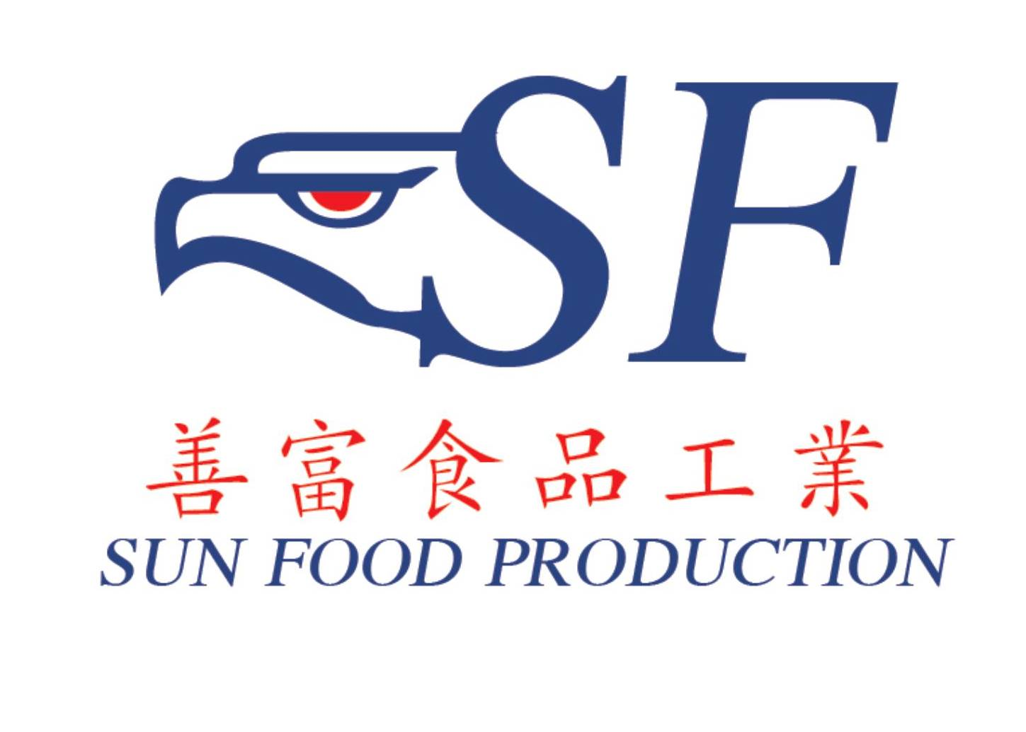 Sun Food Production