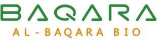 Al-Baqara Biological (Shandong) Co., Ltd.